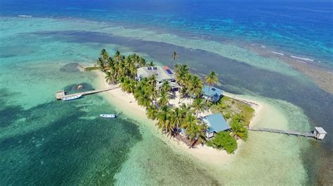 air bnb belize 100 belize air bnb airbnb offers discount on