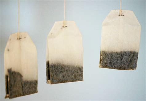 how to use tea bags after reading this you will never throw away the used tea