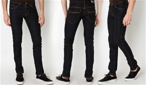 Celana Dalam Pria Kren trend model celana pria keren terbaru 2014