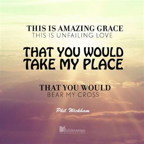 God Of All Comfort Lyrics by This Is Amazing Grace This Is Unfailing That You