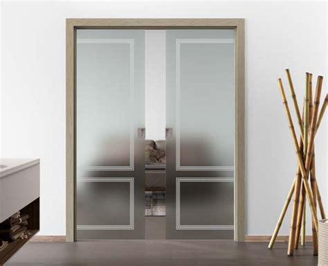 porte divisorie scorrevoli in vetro porte in vetro mr design produttore di porte in vetro
