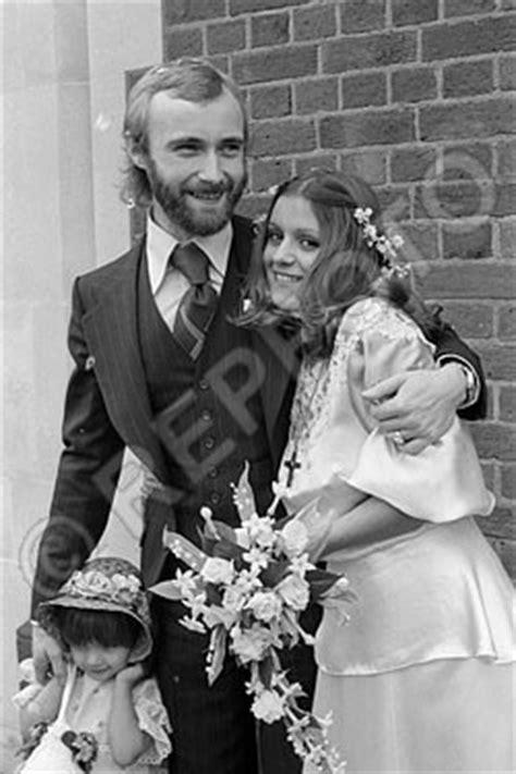 imagenes andrea english english say something and wedding on pinterest