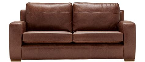 how to tell real leather couch how to tell if a sofa is real leather sofasofa
