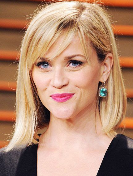 find the perfect bangs for your face shape instyle com how to find the perfect part for your face shape byrdie au