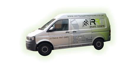 mobile car repairs mobile car repairs oxted rr7 smart repairs