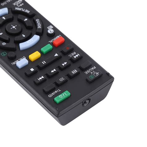 sony tv l replacement compatible remote control rm ed047 rmed047 replacement for