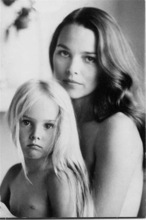 michelle phillips mamas and papas french sler michelle phillips the ultimate hippy chick