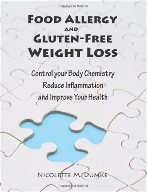 the healthy writer reduce your improve your health and build a writing career for the term books gluten and weight loss gluten and 1700 calorie meal plan