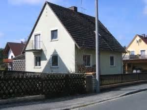 wohnungen heroldsberg referenzen roland merz immobilien ihr makler f 252 r