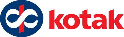 kotak mahindra bank hr it placements web n android placements in mumbai