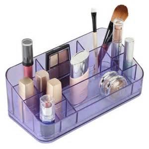 Makeup Vanity Organizer Vanity Makeup Organizer Mycosmeticorganizer
