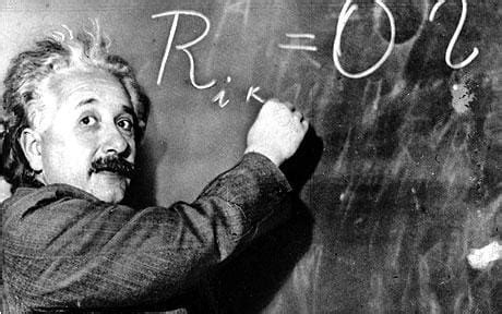 detailed biography of albert einstein albert einstein a short biography telegraph