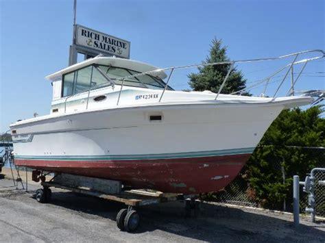 used baha cruiser boats for sale used baha cruisers boats for sale boats