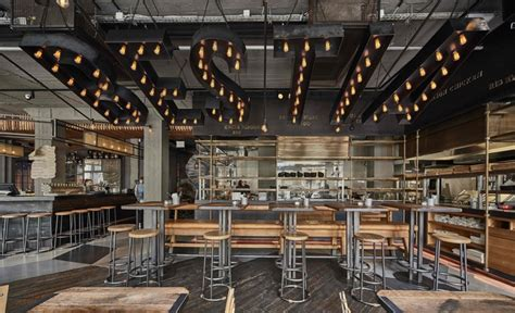cafe design hungary bestia budapest hungary europe restaurant restaurant