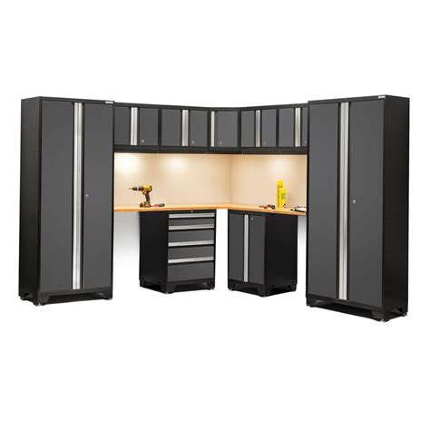 newage garage cabinets reviews new age cabinets review arnold and porter llp company