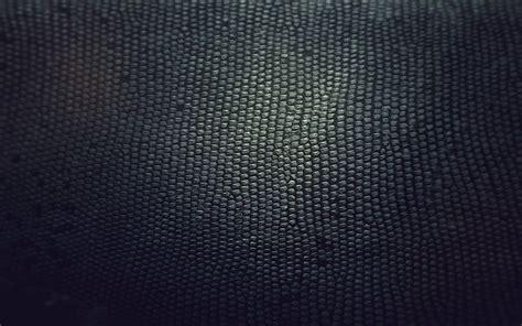 imagenes oscuras abstractas fondo de pantalla abstracto textura de escamas imagenes