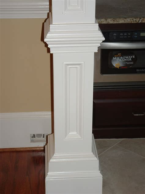 interior base trim ideas discount moulding discount kitchen direct cabinets