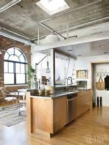 loft modern loft interieur i love my interior