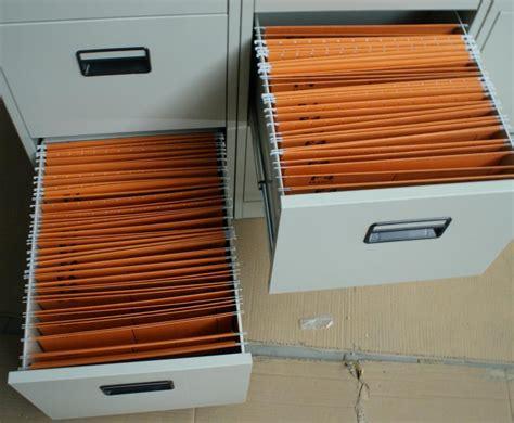 A4 Drawer Letter Size High Side Built In Racks Filing Suspension Folders For Filing Cabinets