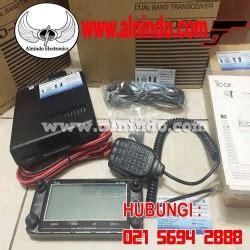 Radio Ssb Icom Ic M710 Pro Harga Distributor antena icom mn 100 harga icom mn 100 kjual antena