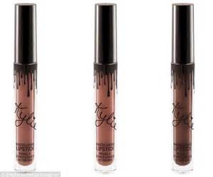 Skin By Kosmetik K Shop and kendall jenner s products get