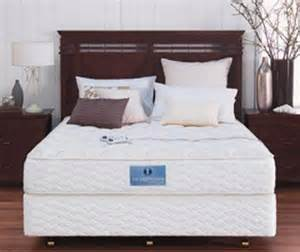 Sleep Number Bed Used Sleep Number 3000 Reviews Productreview Au