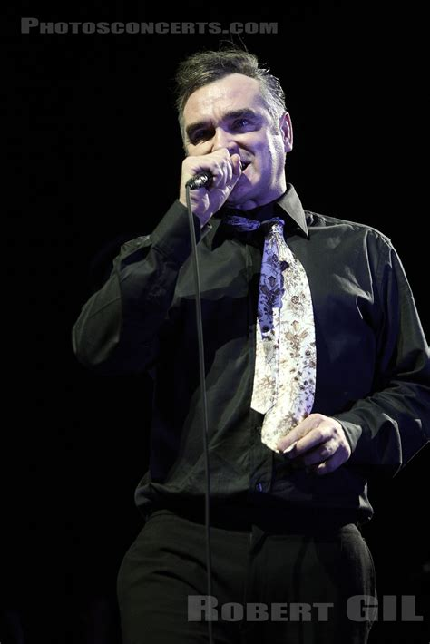 E M O R Y Olympia photo morrissey olympia 2008 02 04 robert