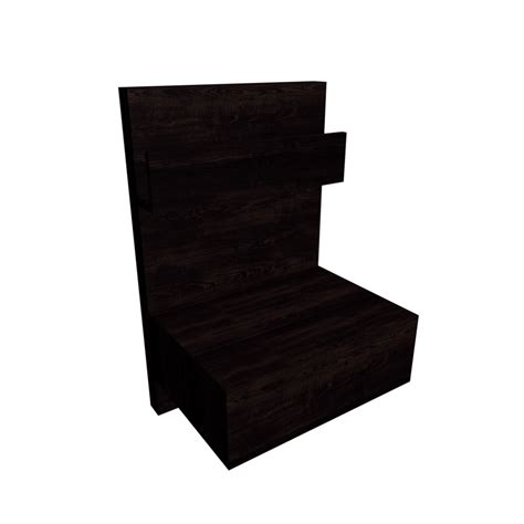 nachttisch malm malm bedside table design and decorate your room in 3d