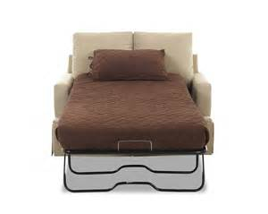 Most Comfortable Sofa Bed Mattress Comfortably Sleeping On The Leather Sofa Bed S3net Sectional Sofas Sale