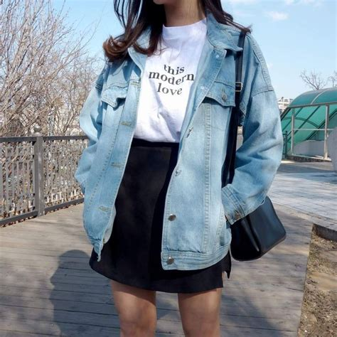 Dear Fashion Ask Fashion 25 by Best 25 Ootd Ideas On Denim Skirt Skirts And