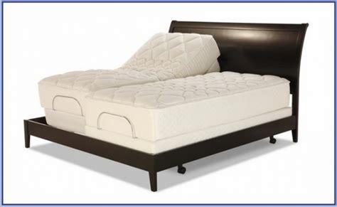 consumer reports sleep number bed sleep number mattress consumer reports great sleep number