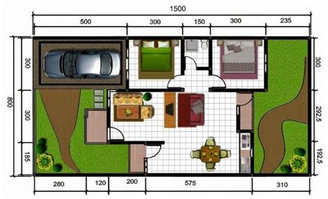17 best images about desain rumah minimalis on villas itu and tatami room