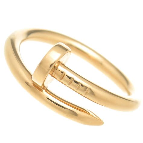 Cartier Love Ring Rose Gold Replica.Cartier Love Bracelet In Yellow Gold White Gold Rose