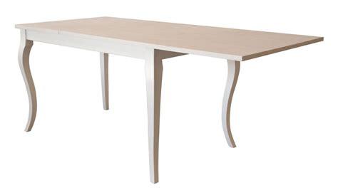 tavolo da usato tavoli da pranzo allungabili usati tavoli da pranzo
