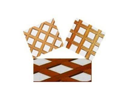 listelli per cornici cornici in legno per falegnameria listelli elegance per