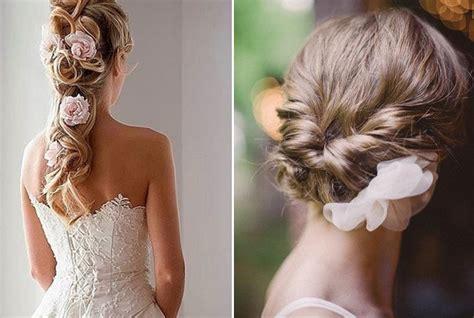 Wedding Hairstyles Hawaii by Wedding Hairstyle Diy Wedding Planning