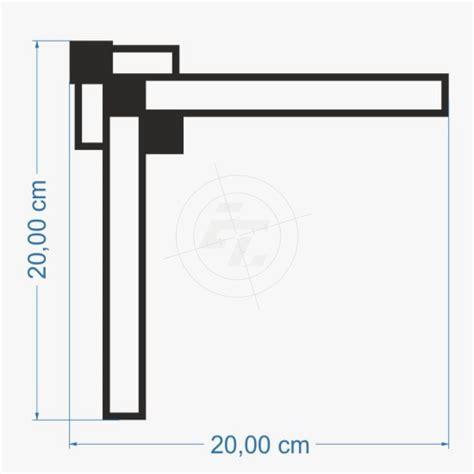 Aufkleber Designen Bestellen by Aufkleber Schmuckecke Design Quadrate Und Linien