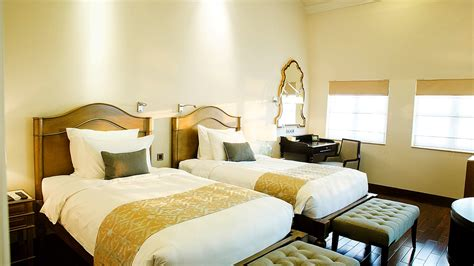 riverview room riverview room for families and couples villa song saigon hotel