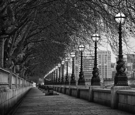 pattern photography ideas 6 tips for creating leading lines to make your photos