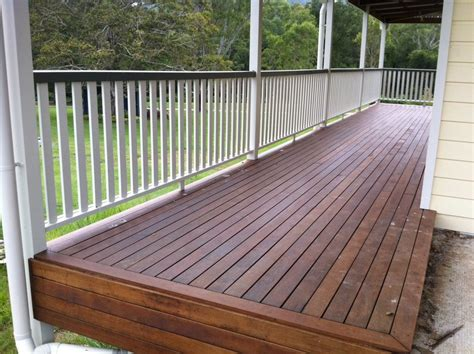 decking project gallery amazing decks brisbane sydney