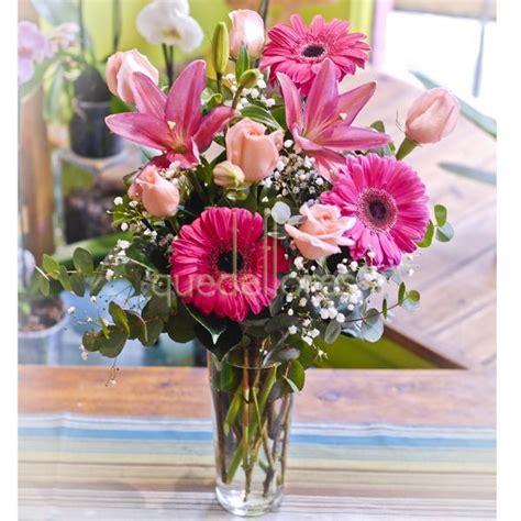 ramo de rosas rojas regalo perfecto para mama este 10 de mayo how to make a bouquet of red roses s 243 lo para mam 225 quedeflores com flores todo el a 241 o