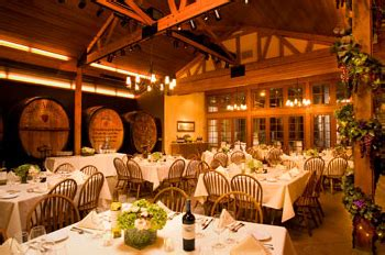 Baby Shower Venues Los Angeles by Special Events And Banquets San Antonio Winery
