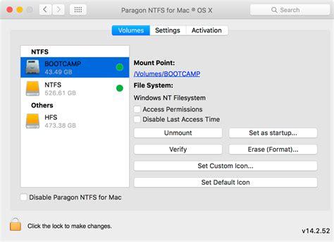 format factory latest version free download for mac download phan mem format usb