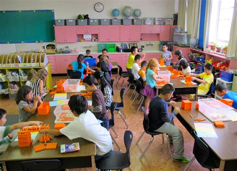 classroom layout and grouping of students 20 years 20 things there s a book for that