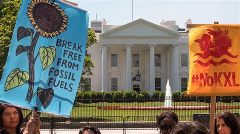 white house protest henry harrell quot s blog april 29 green energy news