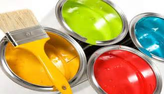 painting colours sydney painters residential painting commercial painting