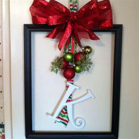 7 best images about secret santa ideas on pinterest my