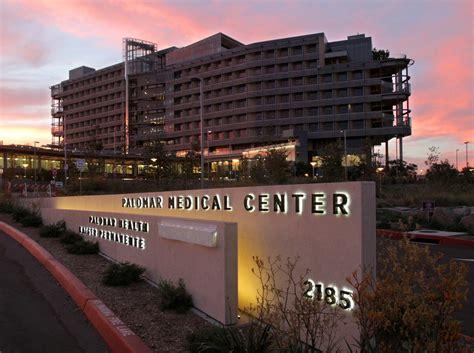 San Diego Detox Hospital by New Rehab Hospital To Open In San Diego Suburb The San