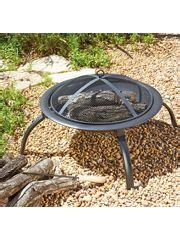 Chiminea Asda by 1000 Images About Pits Bbqs On Haciendas