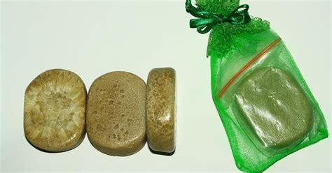 Byedeo Anti Bau Badan Alami menghilangkan bau badan batu ajaib penghilang bau badan
